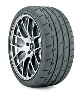New 295 30r20 Firestone Firehawk Indy500 101w 2953020 295 30 20