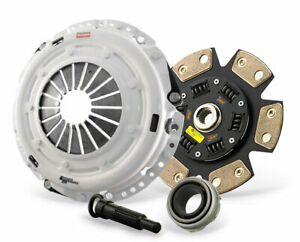 Clutch Masters Fx400 Clutch Kit 1993 1998 For Supra 3 0l Non turbo 5 speed