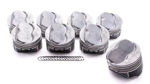 4 040 Pistons In Stock, Ready To Ship | WV Classic Car Parts