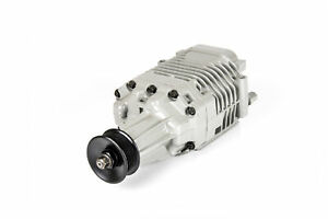 Genuine Oem Remanufactured Ford Thunderbird Mercury Cougar Supercharger