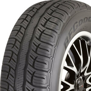 4 New 265 75r16 Bf Goodrich Advantage Ta Sport Lt 265 75 16 Tires T A