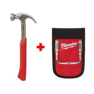 Surface Mount Fire Extinguisher Cabinet For 5 Lbs Fire Extinguishers