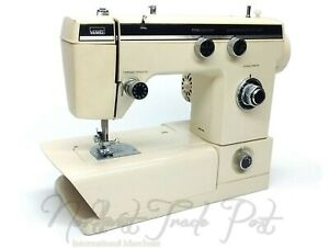 Replacement Parts For Montgomery Ward Model Uht J1929 Urr 1929 Sewing Machine