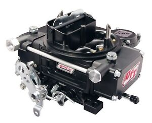 Quick Fuel Technology Bd 1957 Slayer Series Carburetor