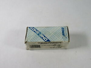 Erico Cadwell Gt1181l Cable To Ground Rod 3 4 Rod Diameter 3 4awg Solid New