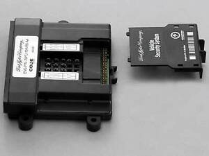 Genuine Ford Vehicle Security System Alarm 7l3z 19a361 Aa