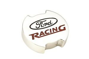 Oil Breather Cap In Stock, Ready To Ship   WV Classic Car