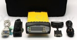 Trimble Netr5 Gnss L2cs L5 Gps L1 L2 Glonass Reference Station