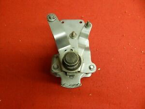 Used 65 66 67 Ford Mercury F 4 S 4 Speed Top Loader Shift Control C6az 7400 A