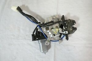 04 05 06 Lexus Rx330 07 09 Rx350 Trunk Power Lift Tail Gate Lock Actuator Oem