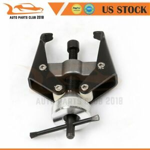 Auto Battery Terminal Puller Wiper Arm Remover Windshield Bearing Removal Tool