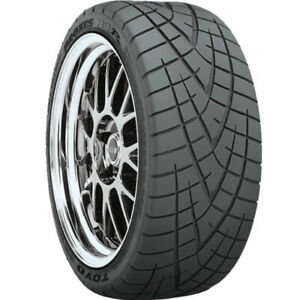 Toyo Proxes R1r Tire 225 45zr16 89w Free Shipping 145040 New