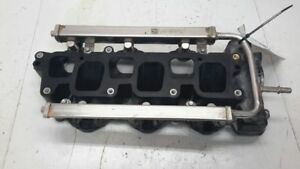 2011 2015 Ford Explorer 3 5l W o Turbo Lower Intake Manifold