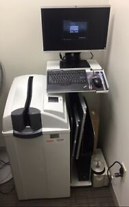 Carestream Digital X ray Cr Reader