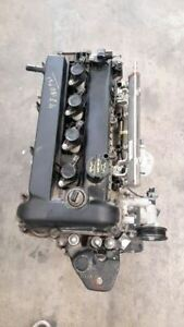 2013 2014 2015 2016 Ford Fusion 2 5l Engine Tested 10166