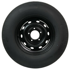 Coker 800 16 5 Sta Transport 8 Ply load Range D Truck Tire Each