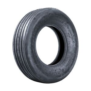 9 5l 15 8pr Forerunner Implement Farm Tire I 1 1 Tire 1 Tube 9 5lx15