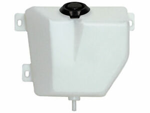New 1967 68 Fairlane Washer Fluid Reservoir Mustang Torino Falcon Cougar Ford