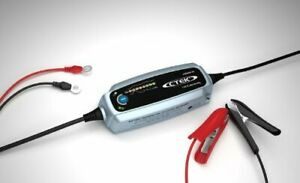 Ctek Smart Lithium Us Battery Charger Battery Maintainer Lifepo4 New