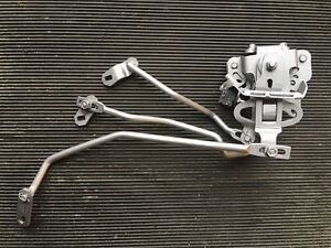 Rare Ford Original Toploader 4 Speed Shifter Torino Fairlane Cyclone 1969