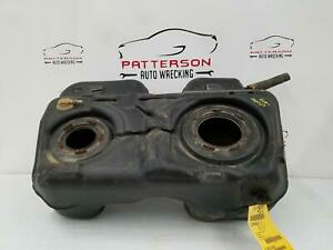 2008 Saturn Vue Fuel Gas Tank Assembly Awd