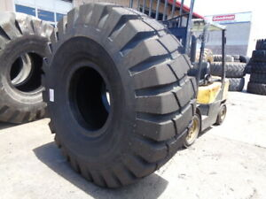 33 25x29 Titan Otr Tire E 3 Sl100 32 ply New 01772bd19 New Tire 33 25 29 Bias