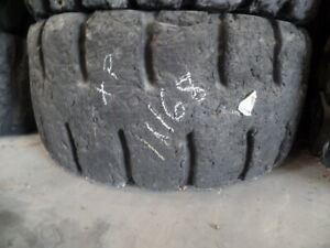 35 65r33 Bridgestone Otr Tire L 5 Vsdl 2 star Used 52 32 Sidewall Section Trea