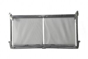 Panoramic Roof In Stock, Ready To Ship | WV Classic Car