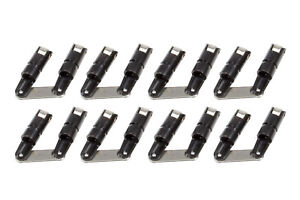 Howards Cams Solid Roller Lifters Sbf Vertical Style