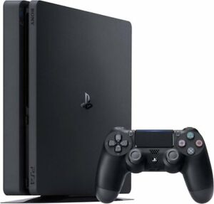 Sony Playstation Shop And Blog Website Business For Sale Custom Built For You