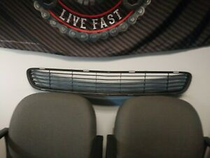 04 06 Gm Gto Lower Bumper Radiator Grill Grille New