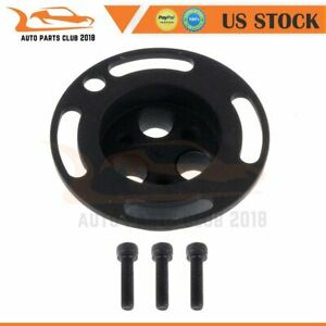 Water Pump Sprocket Retainer Holding Tool Timing Chain Holder Gm 2 2l 2 4l