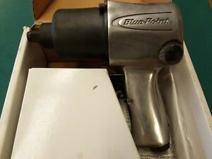 Blue Point At123 Impact Wrench
