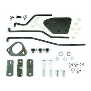 Hurst 3738609 Competition Plus Shifter Installation Kit