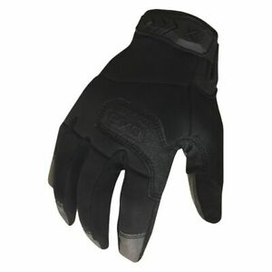 Ironclad Exot ssrch 03 m Tactical Needlestick Search Glove m pr
