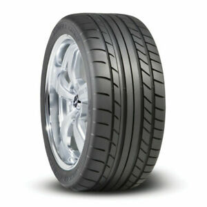 Mickey Thompson Street Comp Tire 245 45r17 Free Shipping 90000001579 New