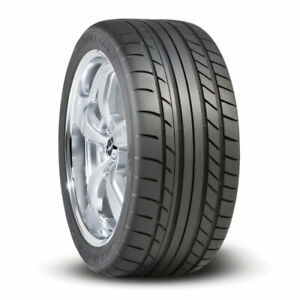 Mickey Thompson Street Comp Tire 315 35r17 Free Shipping 90000020061 New