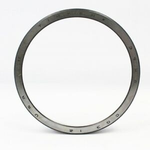 Timken 394a Tapered Roller Bearing
