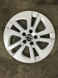 Toyota Prius Wheel Cover 2016 2018 Models