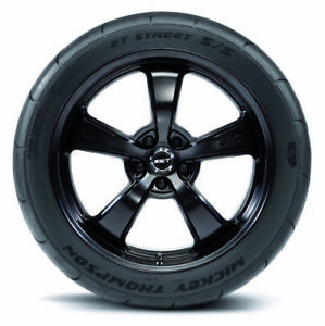 Mickey Thompson Et Street S S Tire P235 60r15 Free Shipping 90000024528 New
