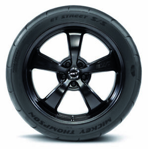 Mickey Thompson Et Street S s Tire P275 60r15 Free Shipping 90000024554 New