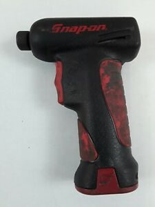 Snap On Tools 1 4 7 2v Nicd Cordless Screwdriver Drill Cts561