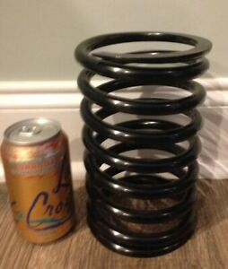 500 Wire Heavy Duty Extra Large Compression Spring