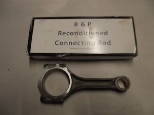 Reconditioned Connecting Rod 3800 Buick 1995 05 3 8