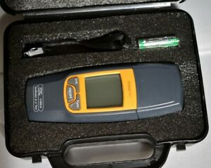 Dosimeter Double Sbm 20 Radiation Detector Geiger Counter Personal X ray
