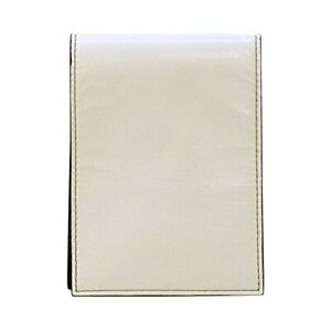 Craft Design Technology Memo Pad Case w b Made In Japan
