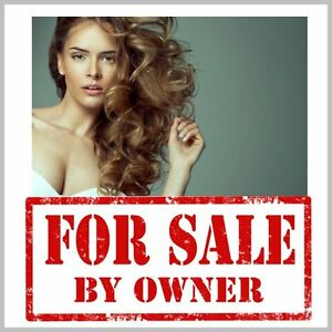 Hair Products Website 68 68 A Sale free Domain free Hosting free Traffic