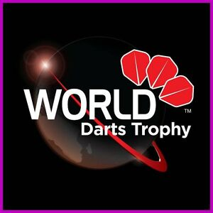 Fully Stocked World Darts Website Business free Domain hosting traffic
