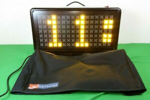 Signtronix Led Programmable Sign Portable 26 X 15
