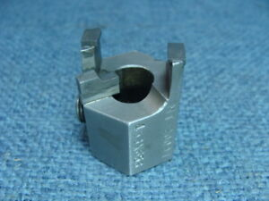 Valve Guide O d Machining Tool 656 Guide Od Mt 2009h